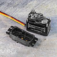 Name: HSR-M9382TH-Gears.jpg Views: 4 Size: 578.5 KB Description: