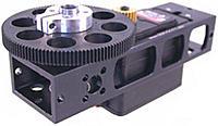 Name: SPT785A-5.0_angle.jpg Views: 81 Size: 10.1 KB Description: Servo Power Gearbox from ServoCity.com