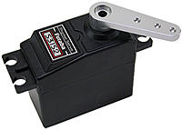 Name: FUTM2120 - 1.00 Single Arm - small image.jpg Views: 66 Size: 53.1 KB Description: