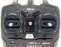 Name: Optic 5 close up.jpg Views: 45 Size: 49.6 KB Description: