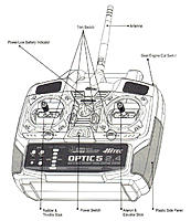 Name: Optic 5 drawing.jpg Views: 38 Size: 123.2 KB Description: