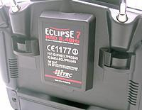 Name: Back of Eclipse 7 Pro.jpg Views: 168 Size: 124.9 KB Description:
