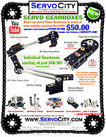 Name: July 2011 Servo Ad Layout.jpg