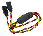 Name: SC6001S-Boosted-Y-Harness-12-_150px_.jpg