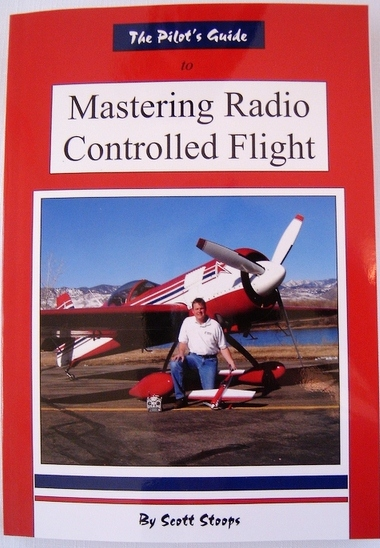 Name: Mastering Radio Control By Scott Stoops.jpg Views: 57 Size: 163.6 KB Description: