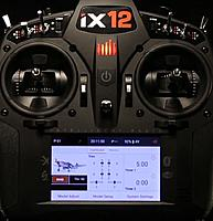 Name: IX12a.JPG