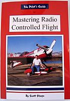Name: Mastering Radio Control By Scott Stoops.jpg