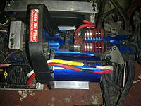 Name: BB memory card 004.jpg Views: 86 Size: 263.3 KB Description: Motor is a bit powerfull for this kind of truck!