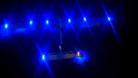 Name: 002.png Views: 102 Size: 120.2 KB Description: night bixler topview (night)