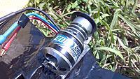 Name: 032.jpg Views: 60 Size: 219.2 KB Description: 4800kv with carbon fiber washer/heat shield