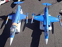 Name: F-104's Vegas.JPG Views: 100 Size: 76.8 KB Description: