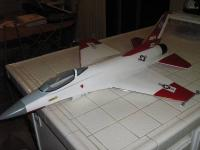 Name: Drone Ray on 4s 006.jpg