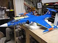 Name: HET_F-104_004.jpg Views: 144 Size: 71.5 KB Description: