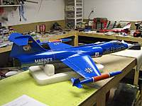 Name: HET_F-104_006.jpg Views: 132 Size: 68.6 KB Description: