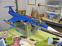 Name: F-104_Rebuild_003.jpg Views: 127 Size: 79.8 KB Description: