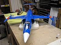 Name: HET_F-104_005.jpg Views: 123 Size: 64.7 KB Description: