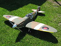 Name: CMP_Spitfire_120_037.jpg
