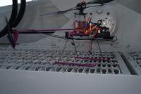 Name: Flight Tech Hummingbird 007.jpg Views: 472 Size: 62.0 KB Description: