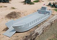 Name: boat.jpg Views: 57 Size: 176.3 KB Description: