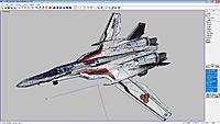 Name: Clip_107.jpg Views: 9 Size: 322.9 KB Description: