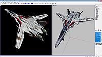 Name: Clip_112.jpg Views: 9 Size: 303.9 KB Description: