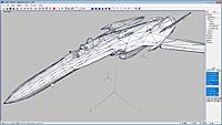 Name: Clip_75.jpg Views: 7 Size: 386.7 KB Description: