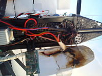 Name: DSC03966.jpg