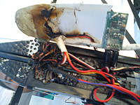 Name: DSC03967.jpg