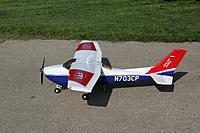 Name: Cessna182.003sm.jpg Views: 125 Size: 285.2 KB Description: