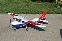Name: Cessna182.004sm.jpg Views: 139 Size: 292.8 KB Description: