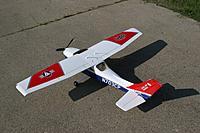 Name: Cessna182.005sm.jpg Views: 122 Size: 286.1 KB Description:
