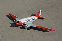 Name: C-47.002SM.jpg Views: 93 Size: 292.7 KB Description: