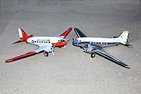 Name: C-47sSM.jpg Views: 168 Size: 262.8 KB Description: