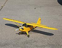 Name: PiperCub001.jpg Views: 193 Size: 300.1 KB Description: