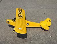 Name: PiperCub002.jpg Views: 173 Size: 303.5 KB Description: