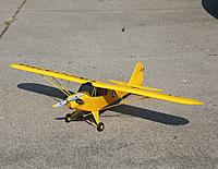 Name: PiperCub001.jpg Views: 46 Size: 300.1 KB Description: