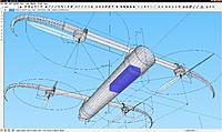 Name: Tu-C-cm.jpg Views: 63 Size: 271.7 KB Description: