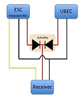 Name: Schematic.jpg