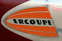 Name: ercoup logoleft side done.jpg