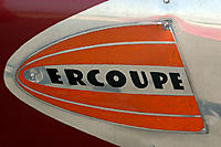 Name: ercoup logo.jpg