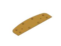 Name: GripBase v7.png Views: 8 Size: 40.5 KB Description: