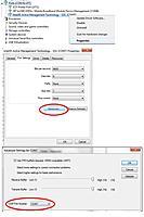 Name: COMportchanging.jpg Views: 111 Size: 137.5 KB Description: