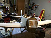 Name: fuse-wing 005.jpg Views: 136 Size: 180.2 KB Description: