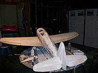 Name: fuse-wing 007.jpg Views: 146 Size: 170.2 KB Description: