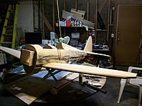 Name: fuse-wing 003.jpg Views: 133 Size: 183.6 KB Description: