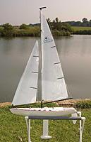 Name: SailPlan-1.jpg Views: 62 Size: 135.0 KB Description: Most of regatta mods, new sail servo and Rusto pearl mist paint.