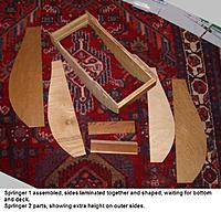 Name: A-Springer-1-12-1.jpg Views: 525 Size: 107.5 KB Description: