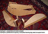 Name: A-Springer-1-12-2.jpg Views: 515 Size: 86.7 KB Description: