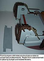 Name: C-Springer-3-27-12-10.jpg Views: 553 Size: 66.4 KB Description:
