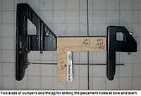 Name: C-Springer-3-27-12-2.jpg Views: 501 Size: 92.1 KB Description: